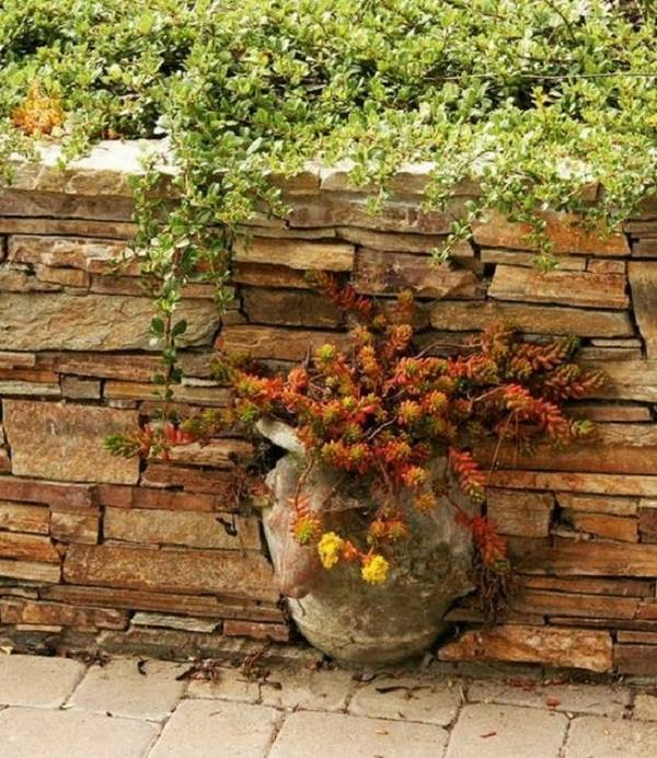 Nice idea? This is an easy DIY project.