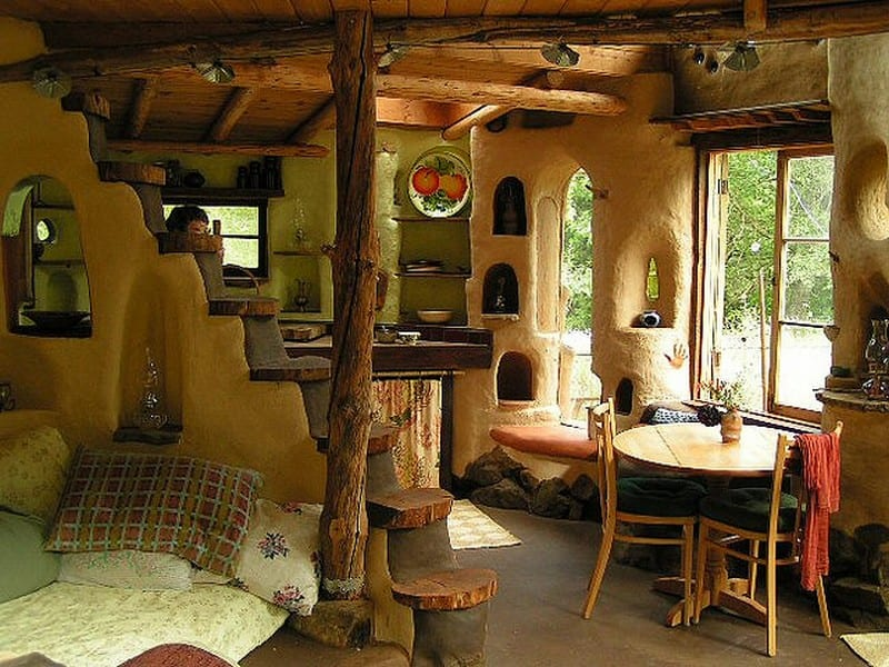 natural home interiors the owner builder network rh theownerbuildernetwork co  nhi natural home interiors berlin gmbh