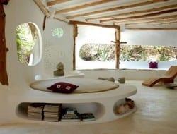 Modern Cob - Natural Building Blog