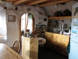 Houses for $1,500 Breathtaking EarthBag Homes - CalFinder