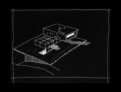 Casa Capece Venanzi - Home Plan 2