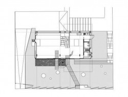 Casa Capece Venanzi - Home Plan 1