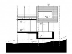 Casa Ponce - Section