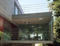 Casa Ponce - San Isidro, Argentina
