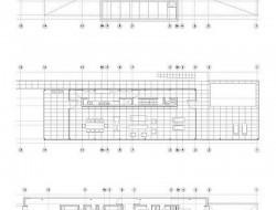 Casa Ponce - Home Plans