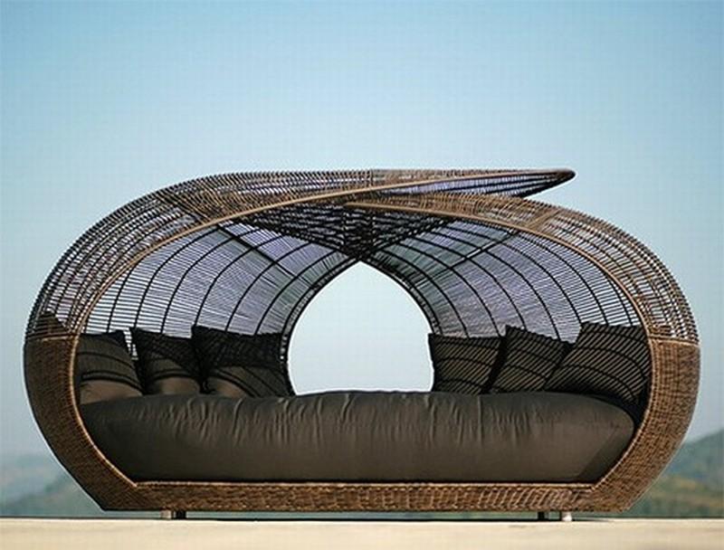 comfortable patio furniture  Absolutiontheplaycom