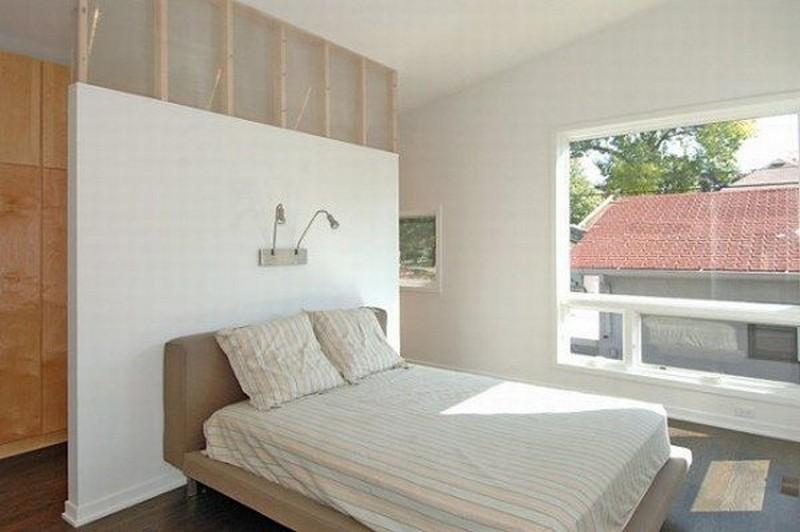 small contemporary prefab home minneapolis mn - Hive Modern Prefab