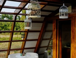 Smart Prefab Design From Romania Modern Contemporary Homes