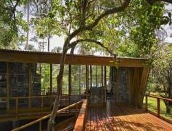 Casa Kike - Costa Rica