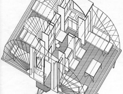 De Markies Mobile Home - Plan