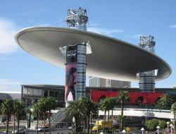 Fashion Show Mall - Las Vegas, United States