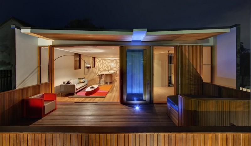 Curl Curl Beach House - New South Wales, Australia