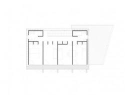 France's First Passivhaus - Floor Plan 2