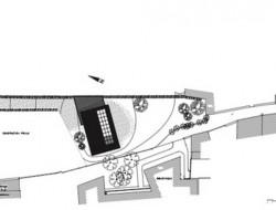 France's First Passivhaus - Plan 2