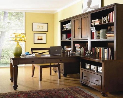 Sensational Working From Home Largest Home Design Picture Inspirations Pitcheantrous