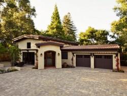Menlo Park Passive Home - Clarum Homes