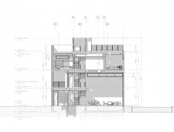 Vertical Garden Keeps Casa CorManca Cool and Comfortable - Section 7