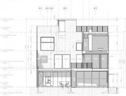 Vertical Garden Keeps Casa CorManca Cool and Comfortable - Section 6