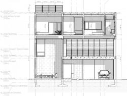 Vertical Garden Keeps Casa CorManca Cool and Comfortable - Section 4