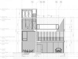 Vertical Garden Keeps Casa CorManca Cool and Comfortable - Section 1