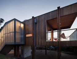 Beach House - Mornington, VIC, Australia