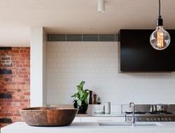 Moor Street Apartment - Melbourne, Australia