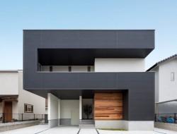 sato-d-house-5
