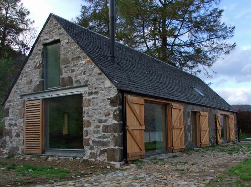 Barn Conversions Barn Homes Recycled Homes Barn Houses