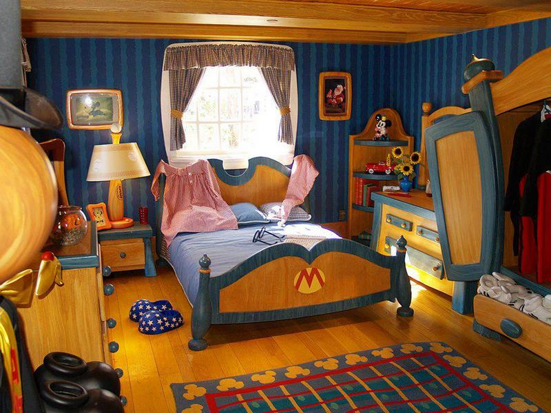 You liked these you will also like viewing other bedroom ideas - Teen Dreams