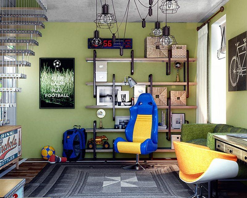 Teen Dreams Teen Dreams Bedrooms For Teenage Girls And Boys