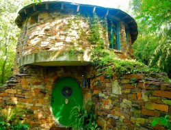Hobbit Homes - Preston Hollow, Dallas
