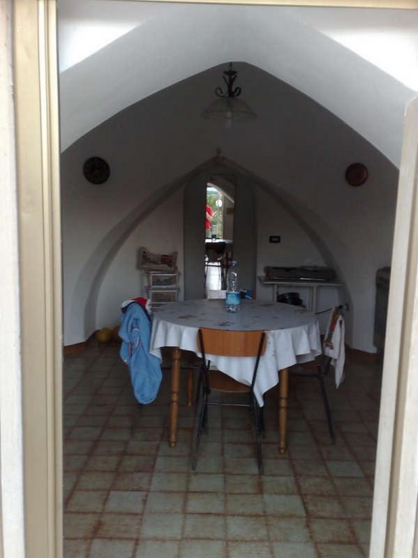 Casa in Puglia - Puglia, Italy