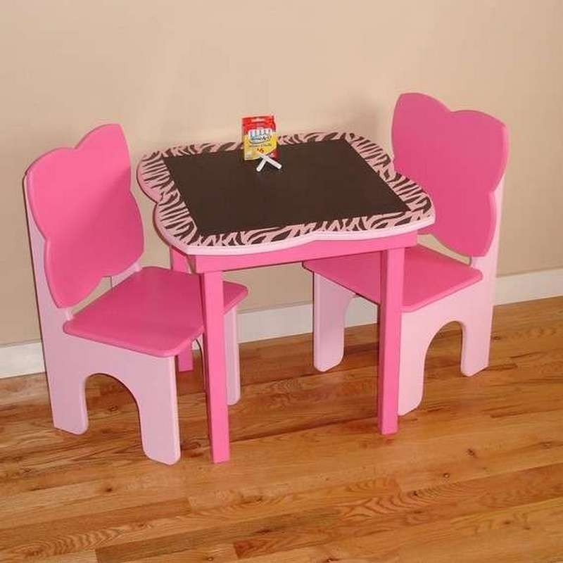 furniture for kids. Table Furniture For Kids - IndiaMart