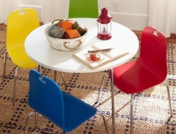 Table Furniture for Kids - Pottery Barn Kids