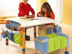 Table Furniture for Kids - Stylehive