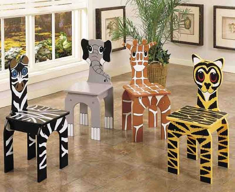 Table Furniture For Kids The Owner Builder Network