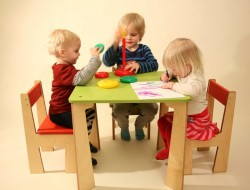 Table Furniture for Kids - Archello