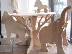 "Table Furniture for Kids - Toys ""R"" Us"