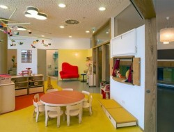 Table Furniture for Kids - Modern House Insight