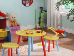 Table Furniture for Kids - Squidoo
