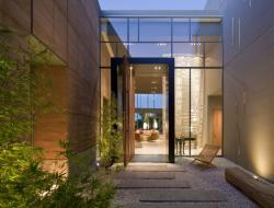 J2 Residence - Assemblage Studios