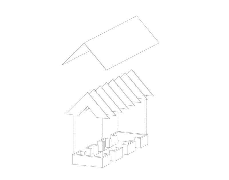 Koya No Sumika - Diagram