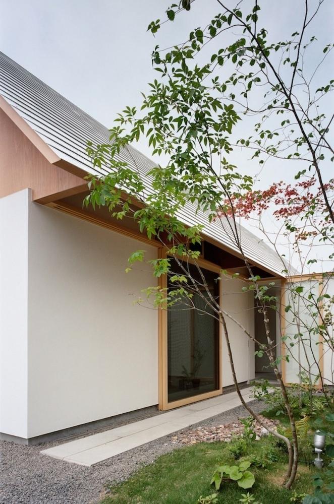 Koya No Sumika - Shizuoka Prefecture, Japan