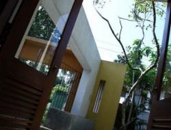 Madura House at Kiribathgoda - Kiribathgoda, Sri Lanka