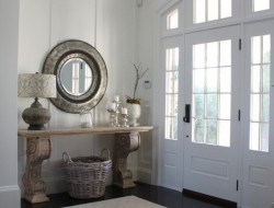 Molly Frey Design - Beach House