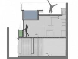 PH House - Sección 01