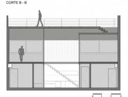 PH House - Sección 02