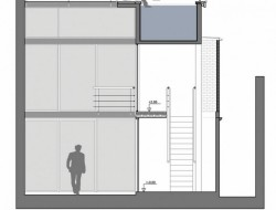 PH House - Sección 03