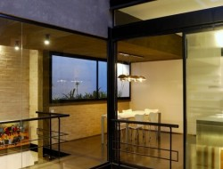 PH House - Buenos Aires, Argentina
