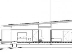 San Sen House - Section 2